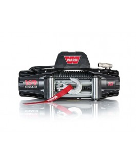 Warn Winch VR Evo 10 (Steel Cable)
