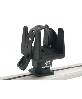 Rhino-Rack Multi Purpose Holder (Whispbar)