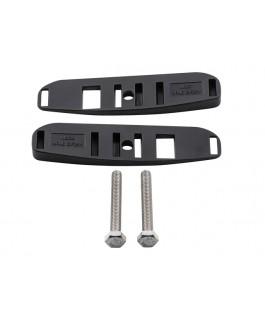 Rhino-Rack Front/Rear Wedge Kit