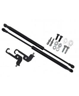 Rival Bonnet Strut Kit Suitable For Mitsubishi Triton MN/ML (Kit)