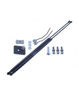 Rival Bonnet Strut Kit Suitable For Toyota Hilux Vigo (Kit)
