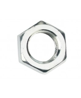Lock Nut 3/4 Inch (Right Hand Thread)