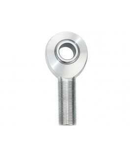 Chromoly Rod End/Heim Joint 1.25 Inch (Left Hand Thread) (Each)