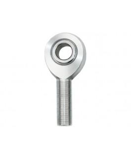 Chromoly Rod End/Heim Joint 5/8 Inch (Right Hand Thread)