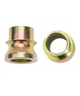 Misalignment Spacer 1.25 Inch to 5/8 Inch(each)