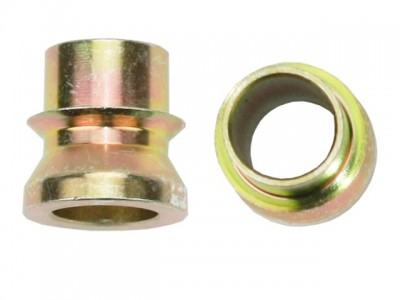 Misalignment Spacer 1.25 Inch to 3/4 Inch (each)