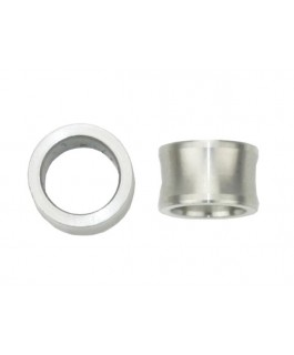 Misalignment Spacer 1/2 Inch to 1/2 Inch(each)