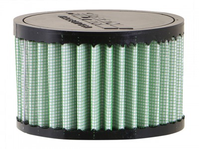 Rugged Radios Air filter for MAC1 & MAC3.2 Pumper Systems