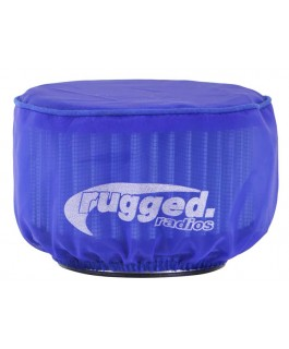 Rugged Radios Pre-filter for MAC1 & MAC3.2 Pumper System