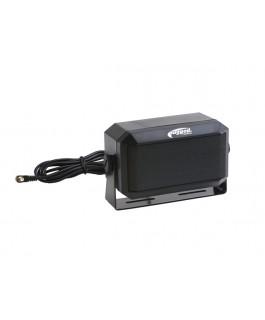 Rugged Radios Mini External Speaker (Each)