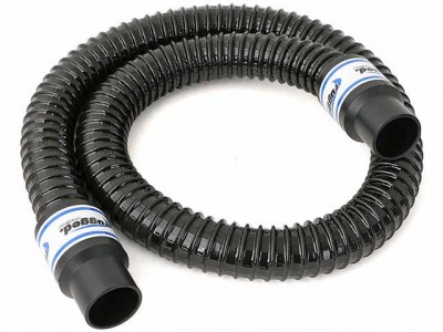 Rugged Radios 6 Foot Hose for the MAC series Parker Pumper Race Air Fast Air