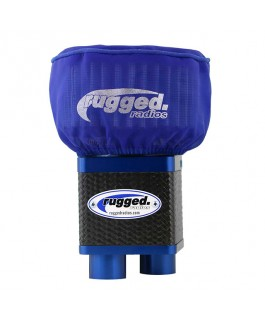 Rugged Radio M3 Two Person Air Pumper