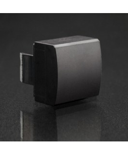 STEDI Square Type Blanking Plug Suitable for Toyota (Each)