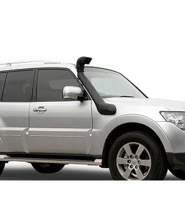 Safari 4x4 Snorkel Suitable For Mitsubishi Pajero NS-NW 3.2lt Diesel/3.8lt Petrol 2006 on V-Spec