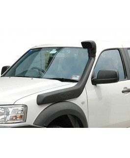Safari 4x4 Snorkel Suitable For Ford Ranger PK/PJ 3.0lt Diesel 2011-15 R-Spec