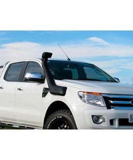 Safari 4x4 Snorkel Suitable For Ford Ranger PXIII 2.0lt Diesel 2019 On V-Spec