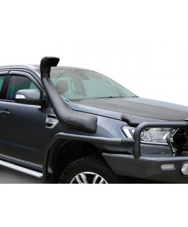 Safari 4x4 Snorkel Suitable For Ford Everest 3.2lt Diesel 2015 On ARMAX