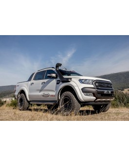 Safari 4x4 Snorkel Suitable For Ford Ranger PX/PX II/PXIII 2.2lt-3.2lt Diesel Models 08/2011 Onwards ARMAX