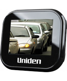 Uniden CAM600 HD In Car Vehicle Recorder (Each)
