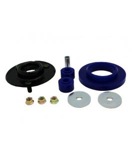 Replacement Strut Top Suitable For Nissan Navara D40-NP300/Pathfinder R51