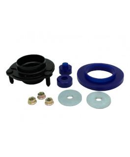 Replacement Strut Top - Suitable For Toyota Hilux/FJ Cruiser/Prado 120/150