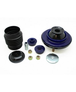 Replacement Strut Top Suitable For Mitsubishi Triton/Challenger (Each)