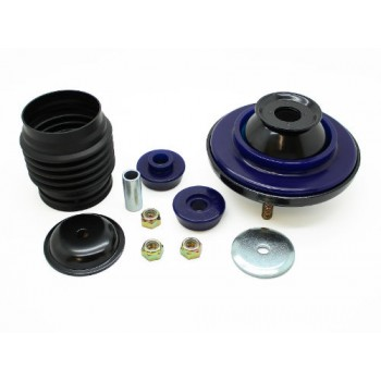 Replacement Strut Top Suitable For Mitsubishi Triton/Challenger