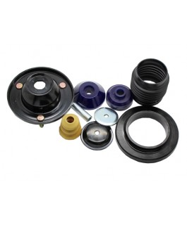 Replacement Strut Top Suitable For Mitsubishi Pajero (Each)