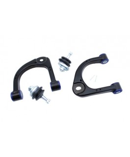Adjustable Upper Control Arms Suitable For Ford Ranger PX/PXII Mazda BT-50 2011 on