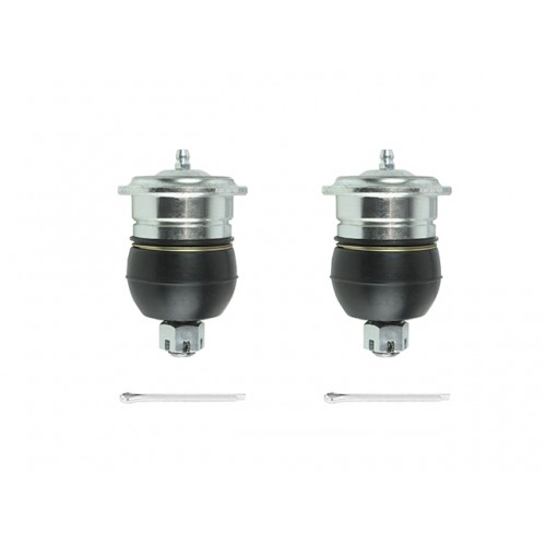 Superior Extended Upper Ball Joints Suitable For Ford Ranger