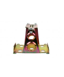 Superior Battery Tray Ultra4 Buggy (Suits Optima Series Batteries) Bolt In