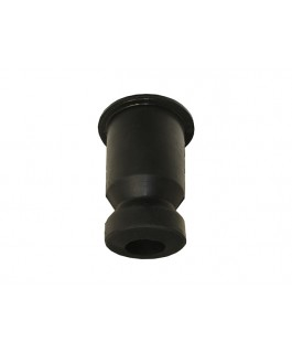 Bump Stop Front Replacement Rubber (Each)