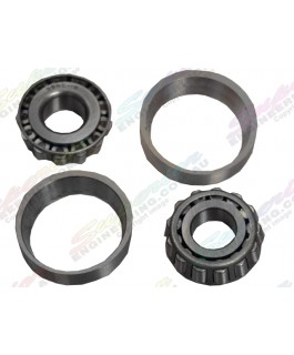 Camber Adjusters Suitable For Landcruiser