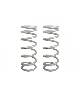 Superior Coil Springs 2 Inch Lift Suitable For Nissan Navara NP300 Rear 200-300Kg Constant Load (Variable Rate)