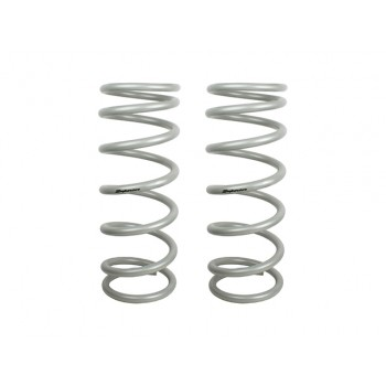 Superior Coil Springs 35mm Lift Suitable For Toyota Landcruiser 76/78/79 Series Medium Duty Front