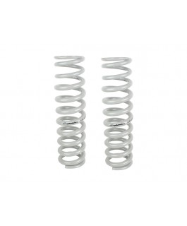 Superior Coil Springs 30mm Lift Suitable For Mitsubishi Triton ML 3.2TD 70-120kg Accessories