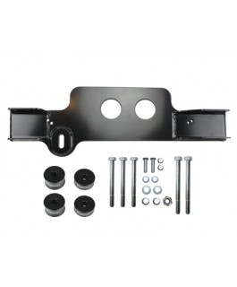 Superior Diff Drop Kit Suitable For Holden Colorado RG/Isuzu Dmax/2012 on