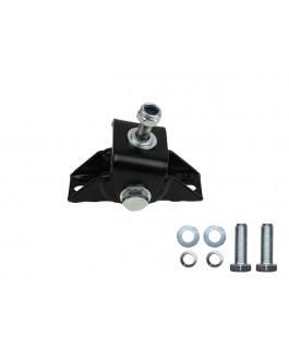 Superior Diff Drop Kit Suitable For Mitsubishi Triton ML-MQ