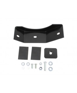 Superior Crossmember Plate Suitable For Nissan Navara NP300