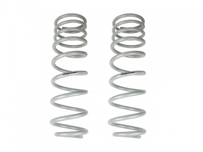 Superior Hyperflex Coil Springs 2 Inch Lift Front Suitable For Nissan Patrol GQ/GU