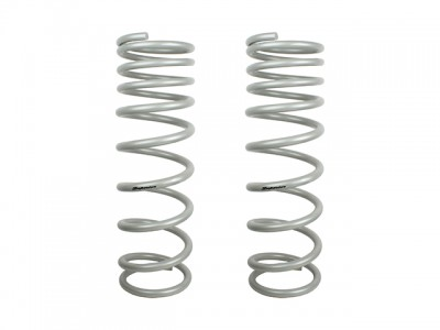 Superior Hyperflex Coil Springs 2 Inch Lift Rear Suitable For Nissan Patrol GQ/GU