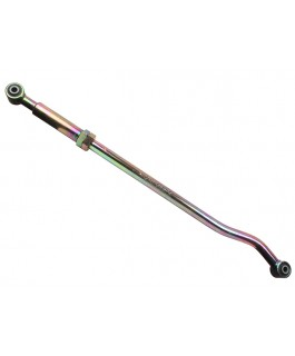 Superior Panhard Rod Adjustable Front(V8 and Wide Body Only)