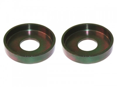 Superior Radius Arm Bush Cup