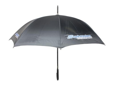Superior Engineering Umbrella