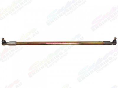 Superior Tie Rod Hollow Bar Suitable For Nissan Patrol GU