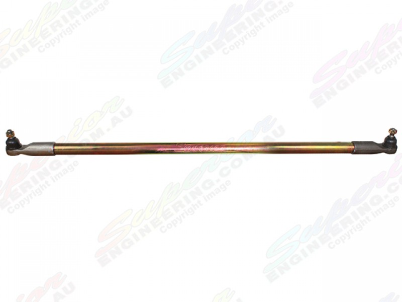 Superior tie rod hollow bar suitable for nissan patrol gq superior superior tie rod hollow bar suitable for nissan patrol gq ccuart Choice Image