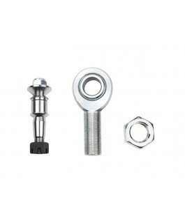 Heim Tie Rod End Suitable For GU Patrol (Left Hand)