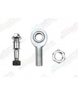 Heim Tie Rod End Suitable For GQ Patrol (Left Hand)