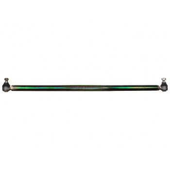 Superior Comp Spec Solid Bar Tie Rod Suitable For Toyota Landcruiser 78/79 Series (6 Cylinder) Adjustable