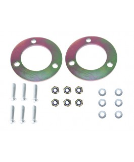 Superior Strut Spacers 20mm Lift Suitable For Ford Ranger/Toyota Prado 90/Holden Colorado
